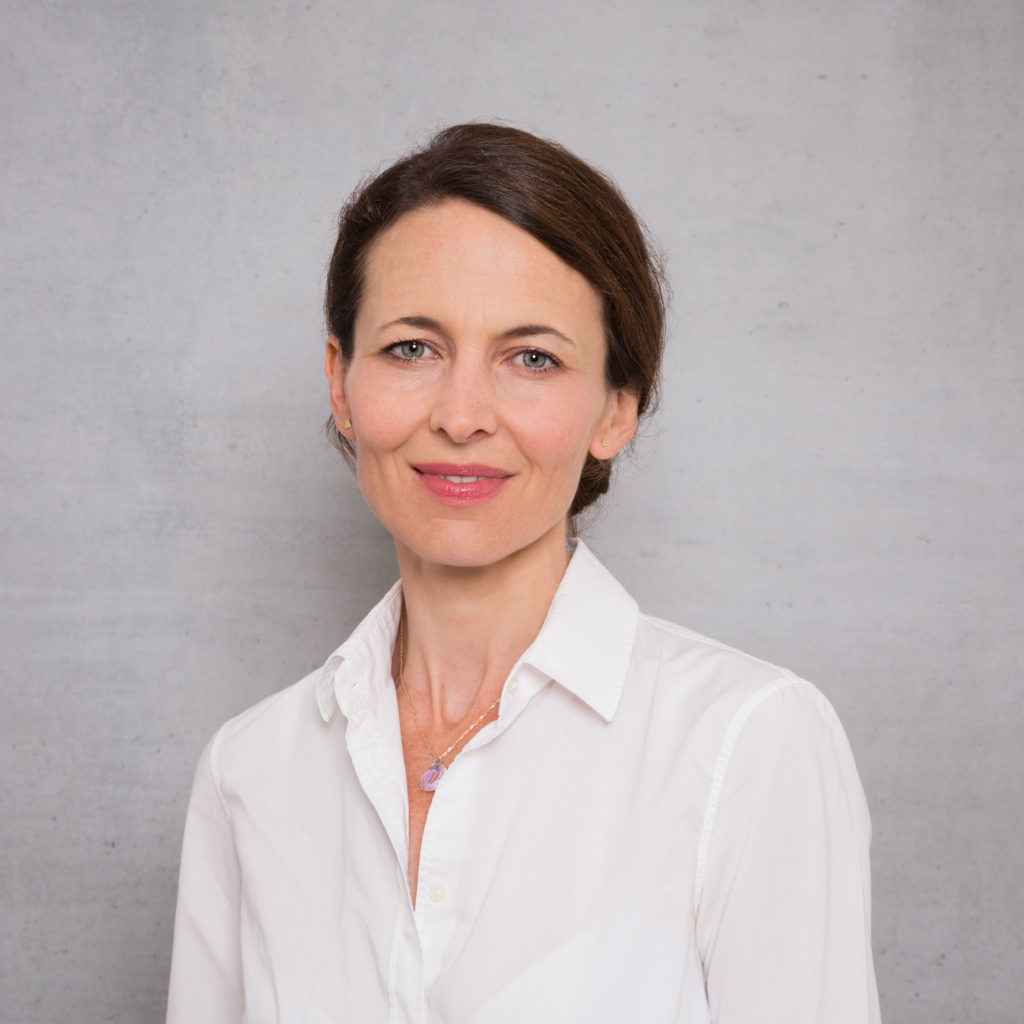 Juliane Büttinghaus