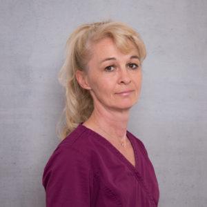 Katharina Apelt