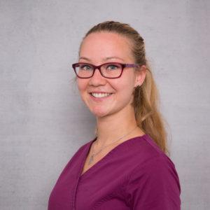 Kathi Wimmer