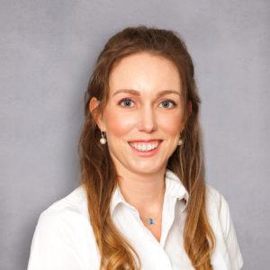 Anna Wittemann