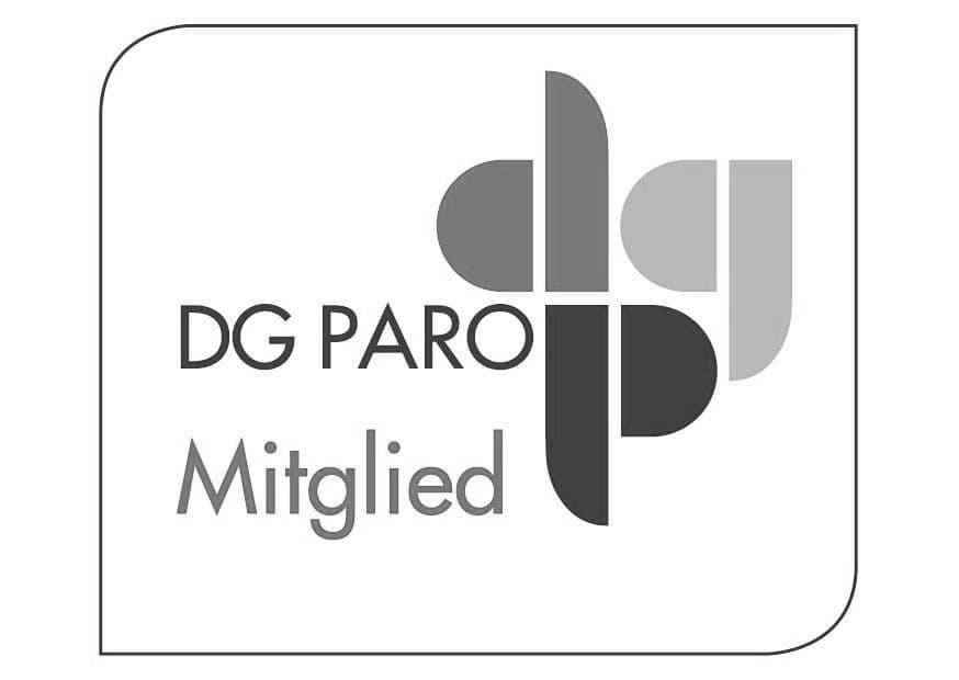 DG Paro Mitglied